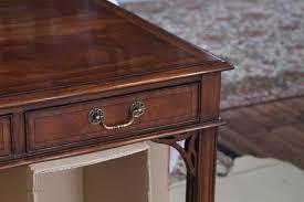 office desk styles. Office Antique Writing Desk Styles Ladies