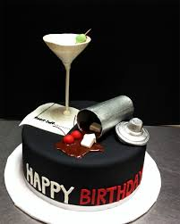 Happy Birthday Cakes For Men Images Pictures Birthday Cake
