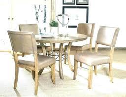 plastic dining chair covers seat en for slipper lovely room images most sli