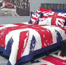 full size of us flag duvet cover american flag duvet cover debenhams american flag duvet cover