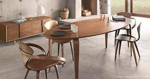 cherner furniture. View Our Full Range Of Replica Furniture. See Why We Offer The Highest Quality Replicas. Cherner Furniture