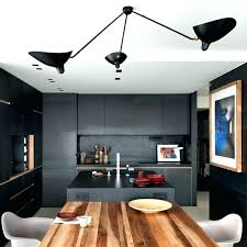 ceiling lights for home office. Home Office Lighting Fixtures Small Ceiling Lights For