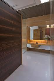 laminate wood panels images wood wall panel malaysia