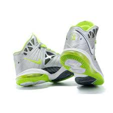 lebron 8 dunkman. nike lebron 8 ps dunkman cool grey white dark el 441946-002