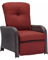 Spectacular Deal On Darby Home Co Barrand Luxury Recliner Chair Luxury Recliner Chair Cushions