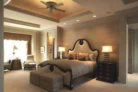 Ceiling Design For Master Bedroom Simple Inspiration Ideas