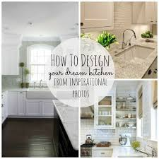 Small Picture 59 best kitchens images on Pinterest Kitchen Kitchen ideas and
