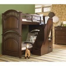 boys set desk kids bedroom.  kids kids bedroom sets e2 80 93 shop for boys and girls wayfair expedition bunk  bed customizable set to desk r