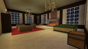 minecraft living room ideas make your
