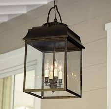 outdoor front porch lighting best of 43 luxury front porch chandelier stock yashmehta of 23 lovely