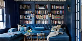 Best Paint Colors Ideas For Choosing Home Paint Color