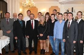 Beruf: Lossprechung bei Same Deutz-Fahr | Donauzeitung