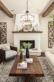 Magnolia Living Room 25 Best Ideas About Magnolia House On Pinterest Magnolia Homes
