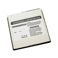Battery for Nokia 9210i Communicator by ...