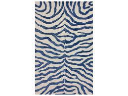 decoration royal blue area rug terrific nuloom madagascar rectangular rugs light rugslight rugfl navy grey