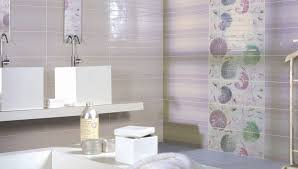 modern bathroom ceramic tile. bathroom tiles with soft, functional and elegant lines. high quality tile the newest modern ceramic