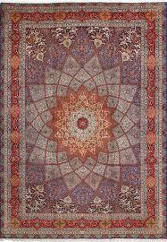 persian carpet plus turkish rug large plus inexpensive turkish rugs plus persian garden carpet