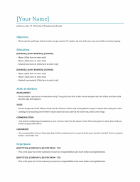 hostess resume objective