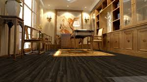 room timeless designs 9 wide barnwood waterproof loose lay vinyl plank