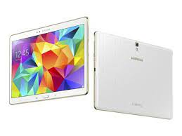Samsung Galaxy Tab S Tablet Android 4.4 in 51103 Köln für 340,00 € zum  Verkauf
