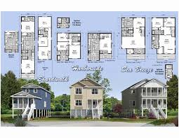 uncategorized coastal cottage house plans with beautiful island all white beach adorable houses traditional house