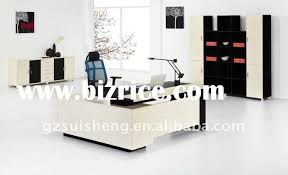 2012 hot sale office desk office tableexecutive desk china wood tables for boss tableoffice deskexecutive deskmanager