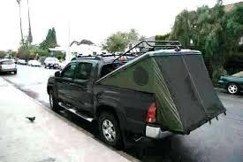 diy truck tent – daniellehartland.com