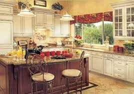 recommendations cherry kitchen cabinets