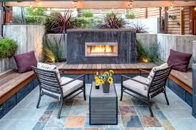 awesome indoor outdoor gas fireplace outdoor gas fireplace with bronze outdoor wall lights and sconces patio