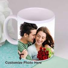 unique personalised gifts india chocolates gifts