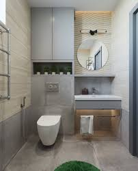 Small Picture 495 best Interior Bathroom images on Pinterest Bathroom ideas