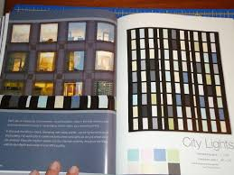 Book Review – City Quilts   Terri's Notebook & Many ... Adamdwight.com