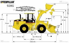 3406e engine wiring diagram 3406e automotive wiring diagrams engine wiring diagram caterpillar 928g