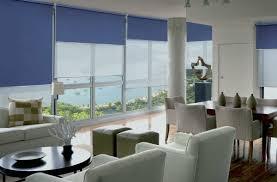 Sonnenschutz Für Fenster Innen Großartig Und Kreativ Sonnenschutz