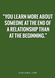 Inspirational Relationship Quotes 54 Inspiration Looking For Quotes Life Quote Love Quotes Quotes About