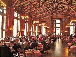 ahwahnee dining room. Delighful Ahwahnee Ahwahnee Dining Room Yosemite Natl Pk And Ahwahnee Dining Room