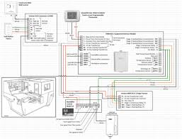 honeywell humidifier wiring diagram honeywell thermostat nest install hvac diy chatroom home improvement forum on honeywell humidifier wiring diagram