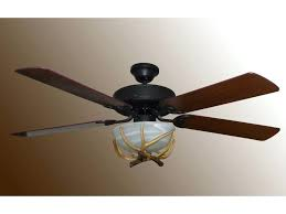 ceiling fan small ceiling fan india best small ceiling fan india glamorous antler ceiling fan