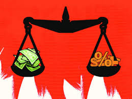 TPG Capital, Partners Capital remain in race to acquire ICICI Home Finance  - The Economic Times