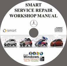 smart fortwo radio wiring diagram smart image smart car radio wiring diagram wiring diagram and hernes on smart fortwo radio wiring diagram