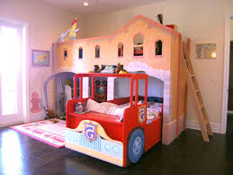 sofa surprising bunk beds for kids 24 ana white toddler diy projects l cfb6826719c5ca19 decorative