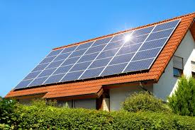 5 things you should know before installing solar panels on your roof solar panel roof s1