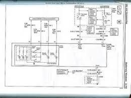 gm onstar mirror wiring diagram images mirror onstar wiring onstar wiring diagram for chevrolet onstar wiring