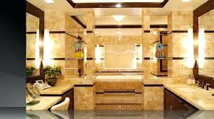 bathroom lighting fixtures nyc bathroom s nyc justbeingmyself