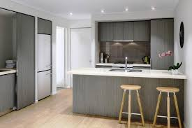 kitchen paint colors with dark cabinets dark granite on tops ideas rectangle oak wood kitchen table