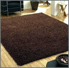 bathroom rugs brown bath mat brown bathroom rugs reversible bath rug dark brown chocolate brown dark