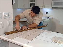 tile countertops over laminate.  Over Like This Hereu0027s More On Tile Countertops Over Laminate R