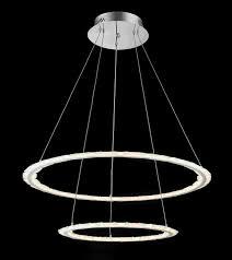 Decorative Hanging Light Fixtures Hanging Light Md2662 China Wholesale Decorative Modern Led