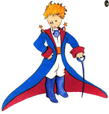 the little prince adults quotes gap for adults the little prince adults quotes