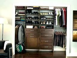 allen and roth closet closet and closet organizers closet organizer and closet closet natural wood closet allen and roth closet